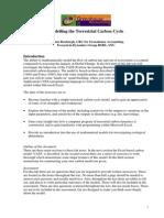 CarbonModellingLabnotes.pdf