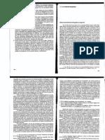 2013_gubern_la_mirada_opulenta_CAP_3.pdf