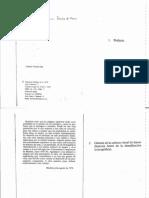 2012_ramirez_cap2-genesisdelaculturavisualdemasas_1976.pdf