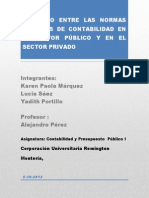 Trabajo de Contabilidad Publica i (1)