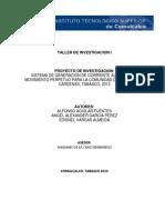 DELIMITACIONES.docx