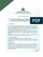 Edital_Especialização Em Filosofia Da Educação (1)