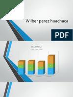 Wilber Perez Huachaca