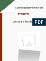 227536577 Lectura y Escritura Prim
