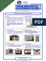 Curado de probetas.pdf