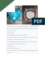 Slurry vibration.pdf