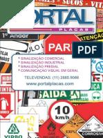 CATÁLOGO (2)