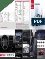 Nissan_Frontier_2014.pdf