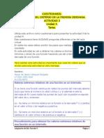 15 Cuestionario Actividad 3 u4 Oscar Vazquez