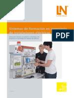 tecnicas_de_instalaciones_electricas.pdf