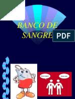 bancodesangre-100727104326-phpapp01 (1)