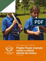 Projeto Flauta_levando Inserção e Música