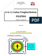 Final Filipino Grades 1-10 01.13.2013