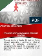 desarrollodelrecursohumanosinnombres-120601231616-phpapp02