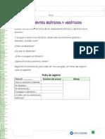 componentes abioticos 4°.docx