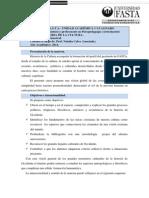 HdC_UACavagnaro2014
