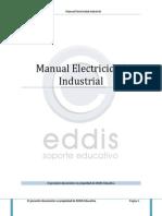 011 Electricista Industrial 02 Manual Parte 2