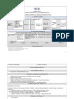 Secuencia 1 Documentos Elec