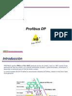 Cap1_2_curso_Profibus.ppt