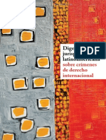 Digesto De Jurisprudencia Latinoamerican - Naomi Roht-Arriaza.pdf