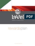 rewardsplan 1