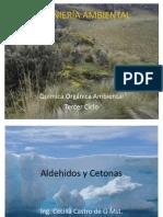 aldehdosycetonasiqa-120325160322-phpapp02
