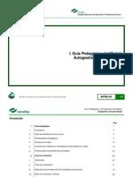 1 Guias autogestion aprendizaje03.pdf