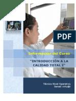 INFO_ICT1
