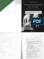 40305096-Clinica-psicoanalitica-con-parejas-Entre-la-teoria-y-la-intervencion-Spivacow-Miguel.pdf