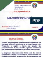 macroeconoma-2013-121211001355-phpapp02