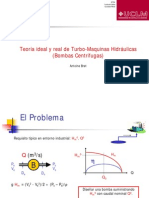 Teoria_TMH