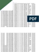 1 Estructuras Funcionales Programaticas 2015