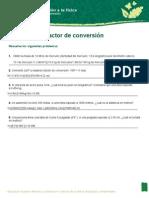 FIS_U1_A2_MAZG