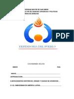 TRABAJO DE DEFENSORIA DEL PUEBLO.docx
