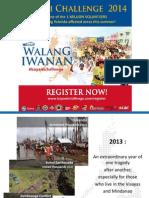 BC 2014 Invite