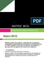 matriz-bcg-120921114711-phpapp02