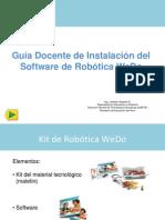 Robotica_presentacion[1]