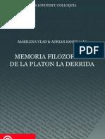 Marilena-Vlad---si---Adrian-Sandu-(ed.)---Memoria-filozofilor---enc