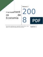 fundamentos_de_economa_capitulo_1_y_2.doc