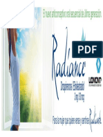 Ginecologia VOLUMEN 82 Agosto 2014