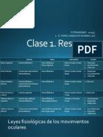 resumen clase 1.pptx