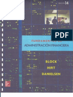 cap_1-3_an_lisis_financiero.pdf