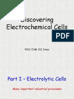 E_cells