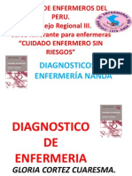 DIAG DE ENFERMERIA.pdf