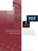 Cp113 b Glaucoma Guide Healthcare Workers 120404