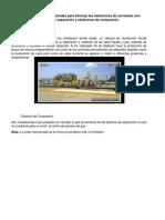 Bateria y Industriannlimpia