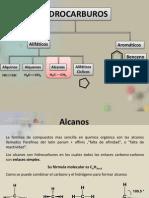 alcanosnomenclatura2