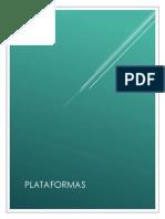 plataformas (1)