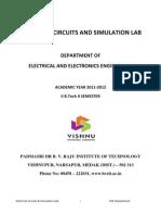 EEE_EC Lab