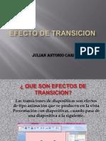 EFECTO DE TRANSICION.pptx